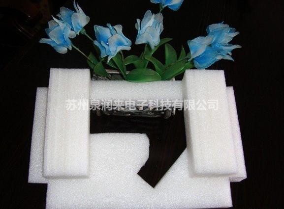 珍珠棉异型